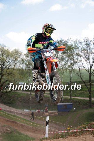 63. Moto Cross Floeha 2015_0184.jpg