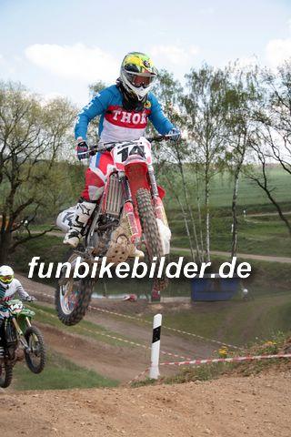 63. Moto Cross Floeha 2015_0187.jpg