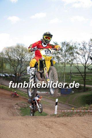63. Moto Cross Floeha 2015_0188.jpg