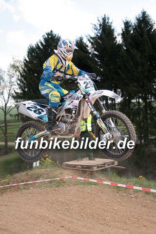 63. Moto Cross Floeha 2015_0189.jpg