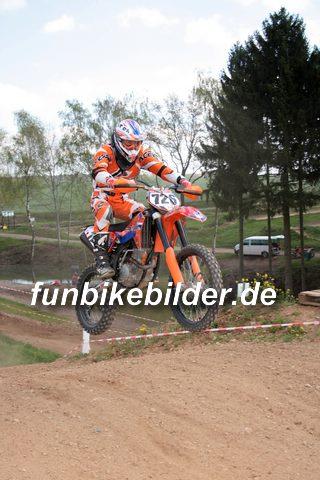 63. Moto Cross Floeha 2015_0190.jpg