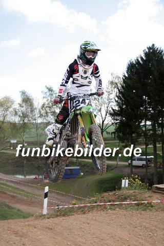 63. Moto Cross Floeha 2015_0191.jpg