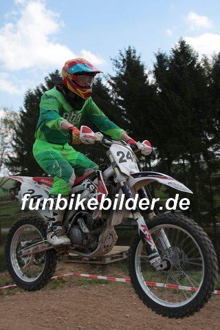 63. Moto Cross Floeha 2015_0192.jpg