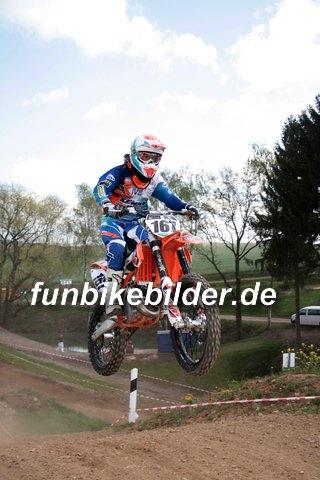 63. Moto Cross Floeha 2015_0193.jpg