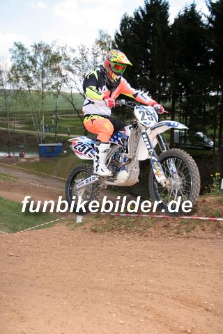 63. Moto Cross Floeha 2015_0195.jpg