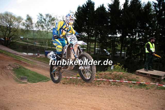 63. Moto Cross Floeha 2015_0196.jpg