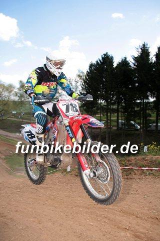 63. Moto Cross Floeha 2015_0197.jpg