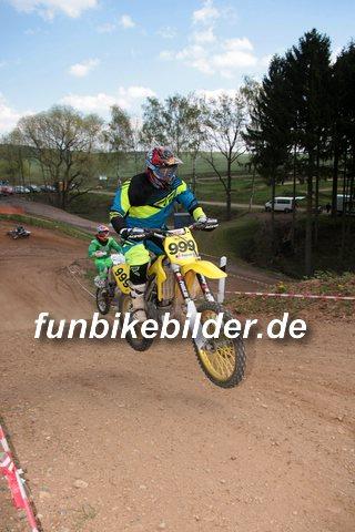 63. Moto Cross Floeha 2015_0198.jpg
