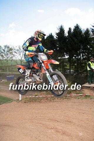 63. Moto Cross Floeha 2015_0199.jpg