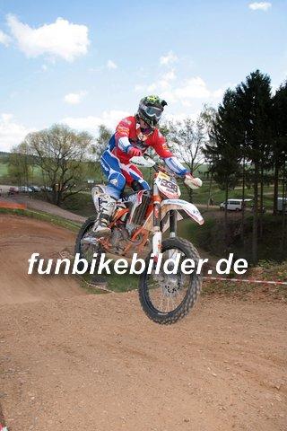 63. Moto Cross Floeha 2015_0200.jpg
