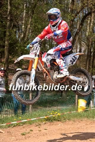 63. Moto Cross Floeha 2015_0201.jpg
