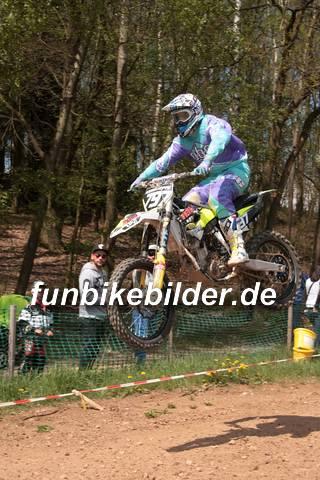 63. Moto Cross Floeha 2015_0202.jpg