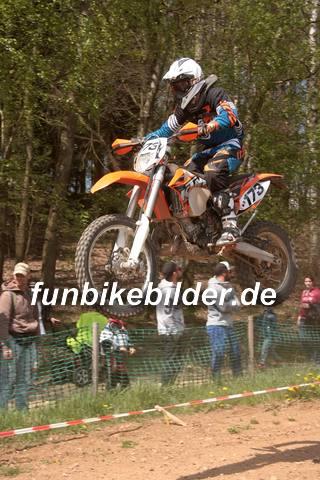 63. Moto Cross Floeha 2015_0203.jpg