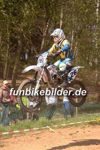 63. Moto Cross Floeha 2015_0204.jpg