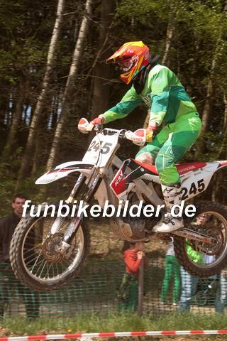 63. Moto Cross Floeha 2015_0205.jpg