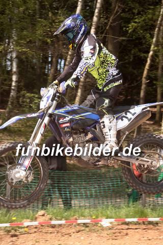 63. Moto Cross Floeha 2015_0206.jpg