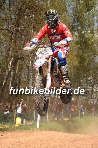 63. Moto Cross Floeha 2015_0207.jpg