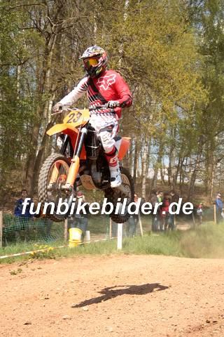 63. Moto Cross Floeha 2015_0209.jpg