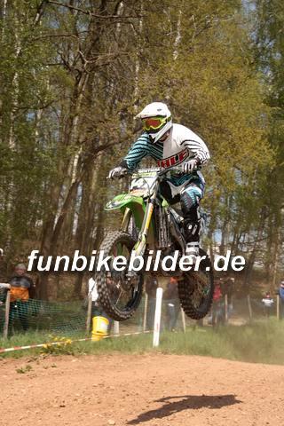 63. Moto Cross Floeha 2015_0210.jpg
