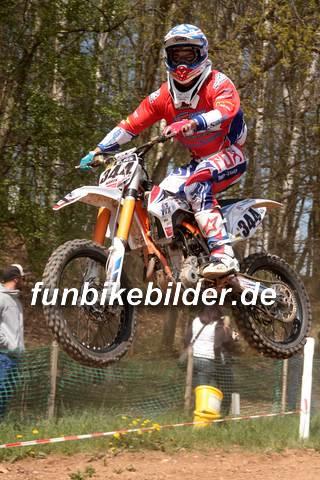 63. Moto Cross Floeha 2015_0211.jpg