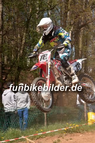 63. Moto Cross Floeha 2015_0215.jpg