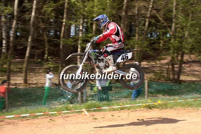 63. Moto Cross Floeha 2015_0216.jpg