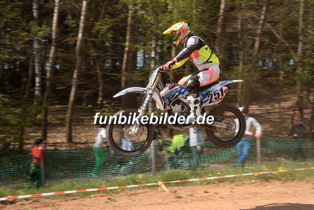 63. Moto Cross Floeha 2015_0217.jpg