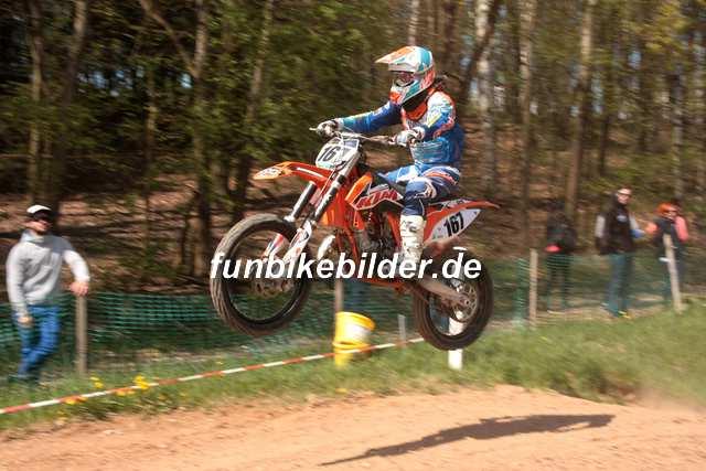 63. Moto Cross Floeha 2015_0219.jpg