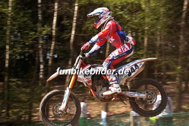 63. Moto Cross Floeha 2015_0220.jpg