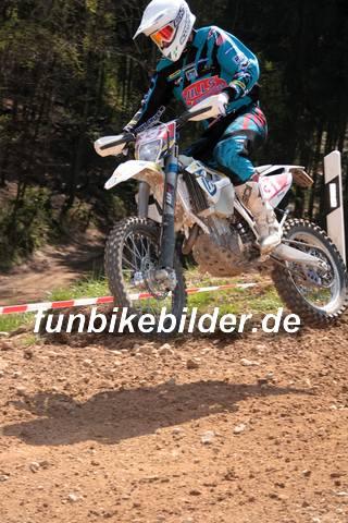 63. Moto Cross Floeha 2015_0221.jpg