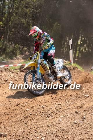 63. Moto Cross Floeha 2015_0222.jpg