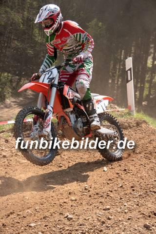 63. Moto Cross Floeha 2015_0223.jpg