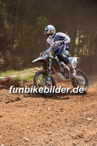 63. Moto Cross Floeha 2015_0224.jpg
