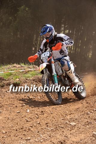 63. Moto Cross Floeha 2015_0225.jpg