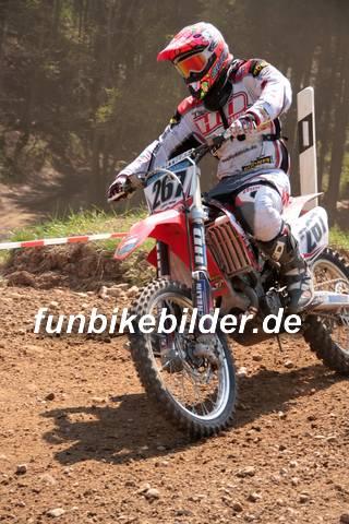 63. Moto Cross Floeha 2015_0226.jpg