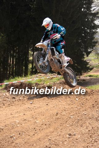 63. Moto Cross Floeha 2015_0227.jpg