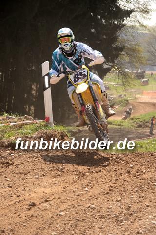 63. Moto Cross Floeha 2015_0229.jpg