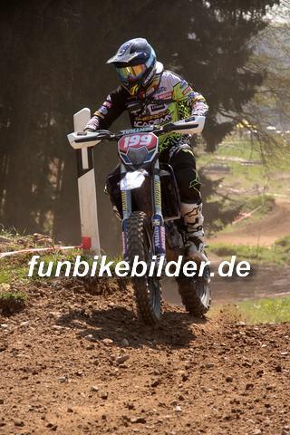 63. Moto Cross Floeha 2015_0230.jpg