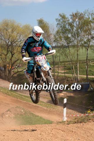 63. Moto Cross Floeha 2015_0234.jpg