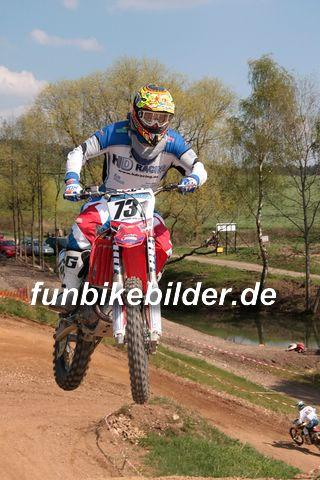 63. Moto Cross Floeha 2015_0235.jpg