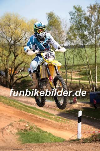 63. Moto Cross Floeha 2015_0236.jpg