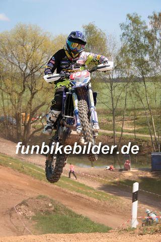 63. Moto Cross Floeha 2015_0237.jpg