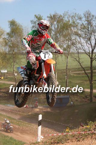 63. Moto Cross Floeha 2015_0238.jpg