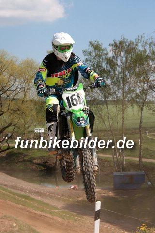 63. Moto Cross Floeha 2015_0239.jpg