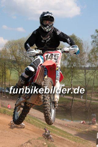 63. Moto Cross Floeha 2015_0240.jpg
