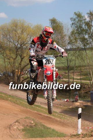 63. Moto Cross Floeha 2015_0242.jpg