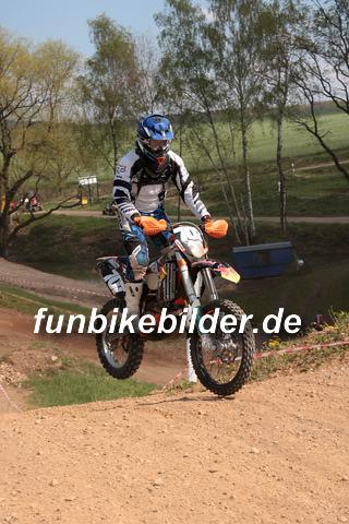 63. Moto Cross Floeha 2015_0244.jpg