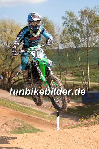 63. Moto Cross Floeha 2015_0246.jpg