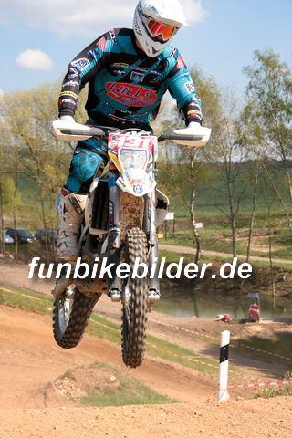 63. Moto Cross Floeha 2015_0247.jpg