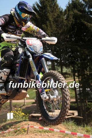 63. Moto Cross Floeha 2015_0249.jpg